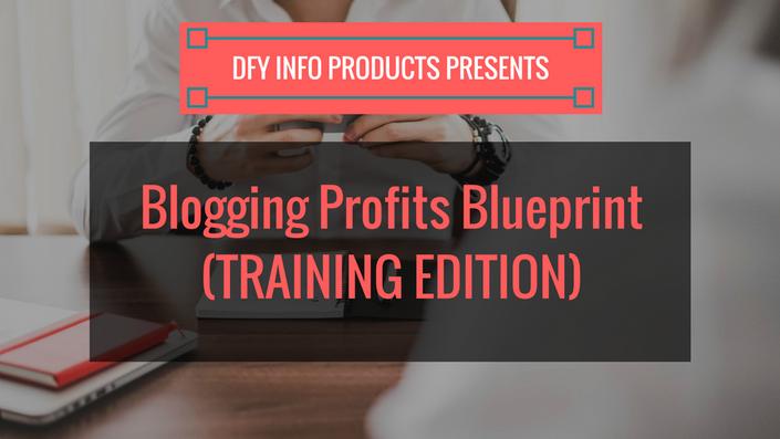 Content cashflow club leverage me your 6 figure year academy blog profits blueprint training edition malvernweather Gallery