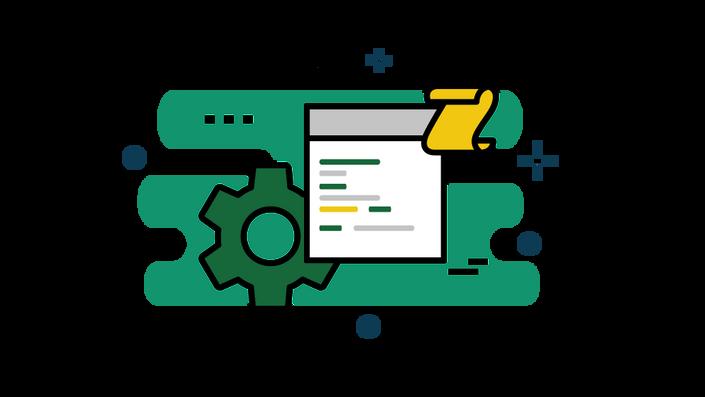 Curso de Introducción a las Macros en Excel