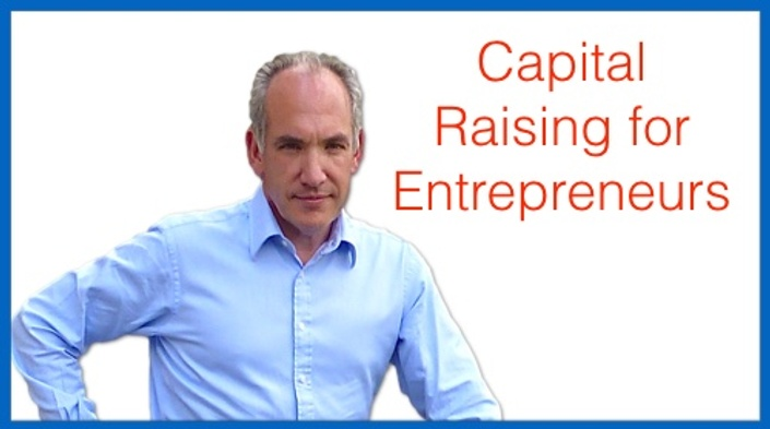 capital raising The types of capital raising transactions we look for include venture capital for emerging growth companies, growth capital for more established companies, and leveraged acquisitions and recapitalizations for growth-oriented companies with strong cash flows.