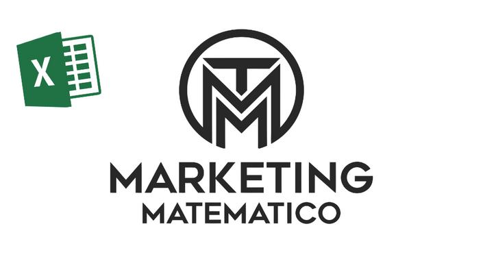 Modelli di Marketing Matematico