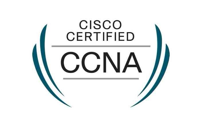 CCNA Routing, Switching, Security & Wireless