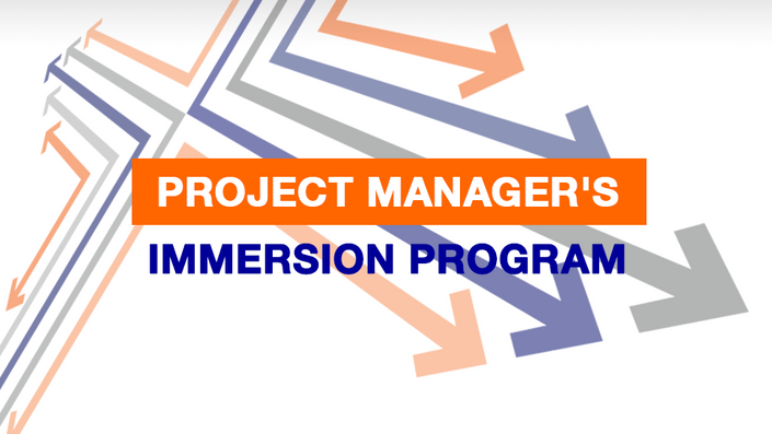 project management degree online A vast array of careers and specializations exist within the project management industry and an online business degree with a concentration in project management from columbia southern university can prepare you for an exciting and rewarding career.
