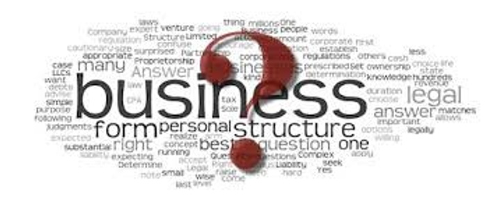 business structures advice 2 We would like to show you a description here but the site won't allow us.