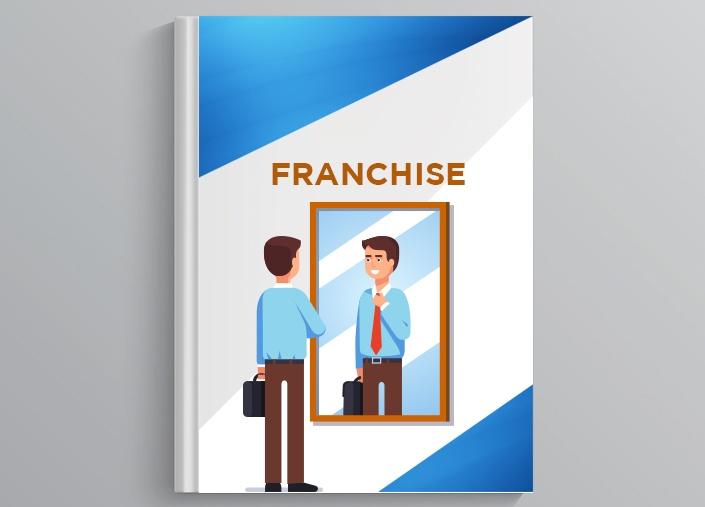 For Franchiser (FR)