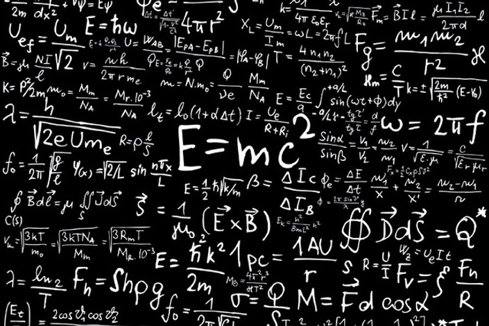 Edexcel Physics Unit 6 Notes