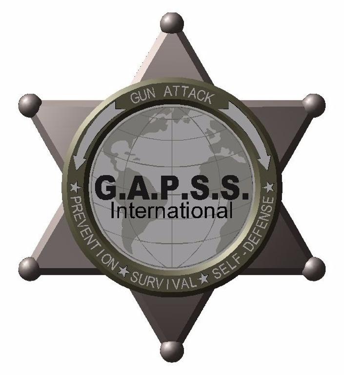 Gapss International