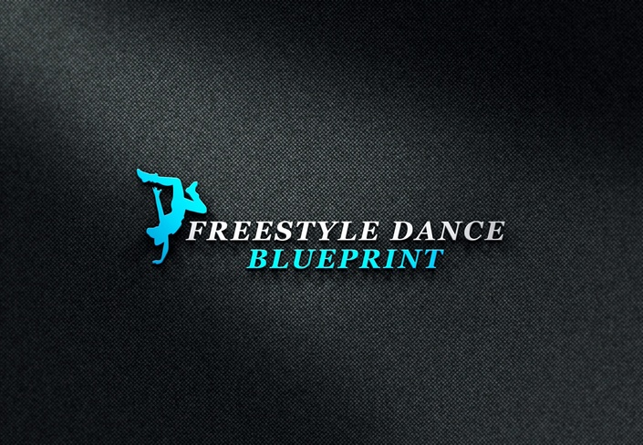 Home richstylez online dance academy the freestyle dance blueprint malvernweather Images