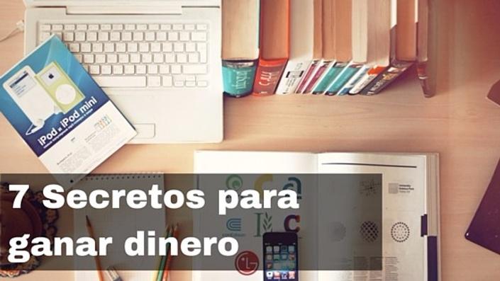7 negocios rentables para ganar dinero en internet emprendedor - Negocios rentables desde casa ...