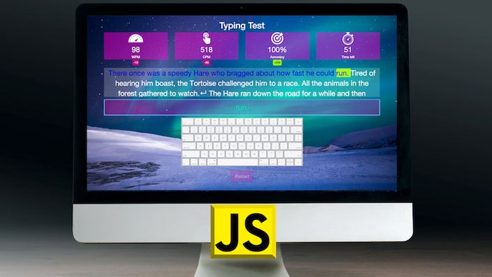 The 26 Hour Complete JavaScript Developer Course - Beginner to Advanced