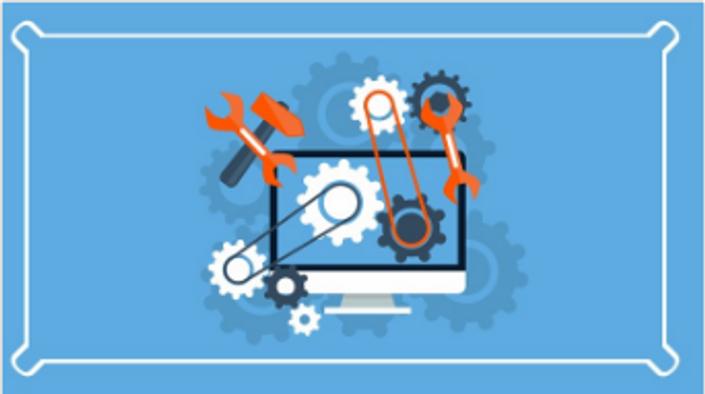 Free Database analytics and Data Science Tutorials   www