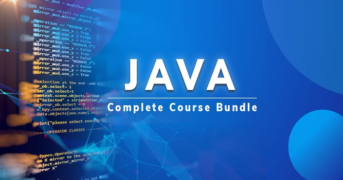 Java Video Tutorials | 70+ h Course - ₹3000/- | Core