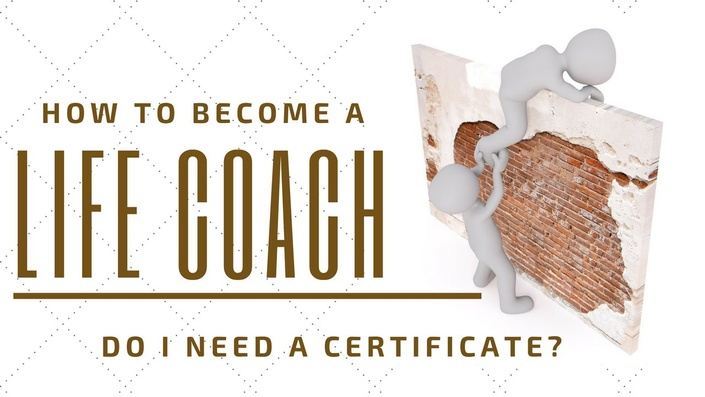 How To Become A Life Coach | Dr  Bryant Institute
