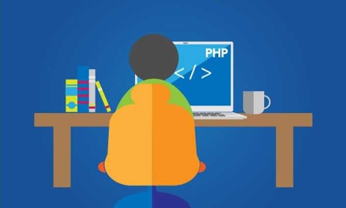 PHP Programming for Absolute Beginner