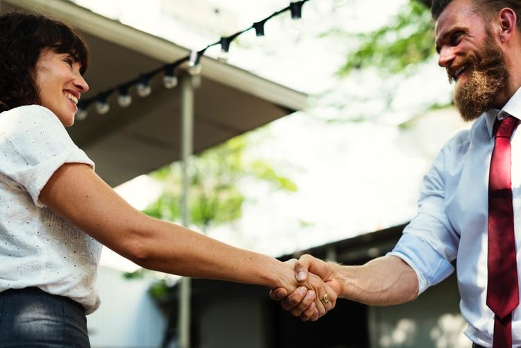 adult-agreement-beard-573565.jpg